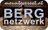 mounteverest.at: Bergnetzwerk